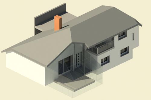 maison3d1.jpg