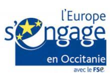 logo_fse_occitanie.jpg